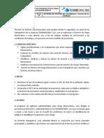 PROGRAMA VIGILANCIA EPIDEMIOLOGICA RIESGO ERGONOMICO.docx
