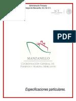 02 ANEXOS 00.pdf
