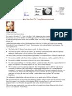 10-12-27 Press Release