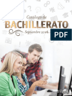CatalogoBachilleratoSept2016.pdf