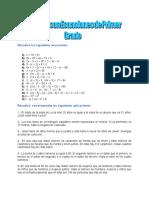 tarea 5 de matematica basica