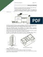 Sistemas de calefacción.pdf