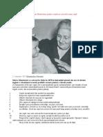 19 principii de aur ale Mariei Montessori pentru creşterea corectă a unui copil.doc
