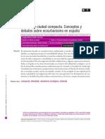 VIVIENDA_Y_CIUDAD_COMPACTA_CONCEPTOS_Y_DEBATES_SOB
