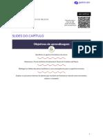 Geekie One - 6 ano - Geografia - Cap. 05_Agentes formadores do relevo.pdf