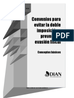 Cartilla convenios para evitar la doble imposicion - DIAN copia.pdf