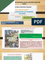 USUARIOS DE AGUA LUS.pdf