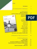 filettatura.pdf