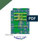 METODOLOGIA DE LA INVEST. LUIS AVILA.doc