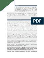 METODOLOGÍA DE LA INVESTIGACIÓN-CHAMORRO Y MARULANDA