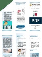 Publicación2.pub folleto registro mercantil
