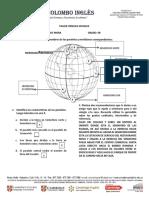 4B SOCIALES_Taller paralelos meridianos y husos horarios (2)