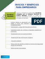 20-04-17 Beneficios Tributarios.pdf