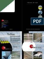 Catálogo-Telha-Ed.-2019