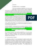 ARTE, CIENCIA Y UNIVERSIDAD.docx