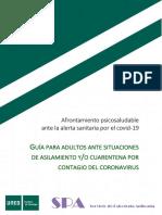 GUÍA-CUARENTENA-ADULTOS_CORONAVIRUS_SPA-UNED-1