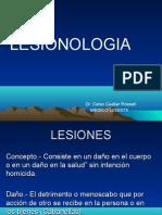 4-lesionologia en la era digital.pdf