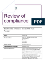 20101213 Review of Compliance Report SCAS Final Report (3)