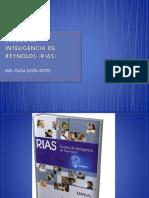 ESCALA DE INTELIGENCIA DE REYNOLDS (RIAS).pdf