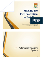 Session 07 - Automatic Fire Alarm System (19-20) with marking