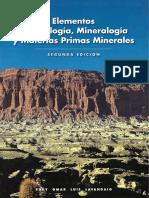 Elementos de Geología, Mineralogía y Materias Primas Minerales.pdf