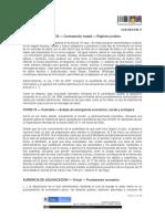 concepto_medios_electronicos_y_suspension_de_audiencia_de_licitacion_por_covid-19_002