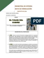 FORMATO DE FORMULACIÓN - PROYECTO DE VIDA..pdf