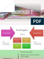 PPT SEMIO 2.pdf