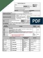 FICHAS DE ACT  06 ESTUDIO DE MERCADO  LLAMPARA 2020 (1).docx