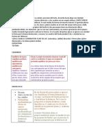 datos generales de la tesis