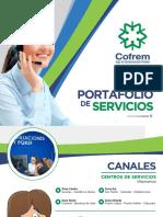 PORTAFOLIO COFREM 2019.pdf