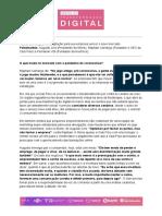 Resumo_Semana_TD_Estratégias_de_adaptação_para_sua_empresa_vencer