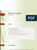 1945-49