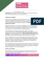 Resumo_Semana_TD_Estratégias_para_um_marketplace_de_sucesso