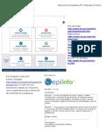 Manual de Epiinfo 7.2.2.1ok.pdf