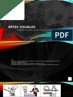 Artes Visuales 3era clase.pptx