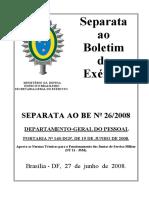 sepbe26-08.pdf