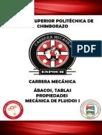 TABLAS MOTT.pdf