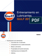 Introduccion lubricantes
