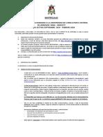 INTRUCTIVO-PARA-MATRICULAS--nuevos-admitidos-sep-2019-feb-2020-1.docx