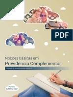 NB Prev Complementar Unid4
