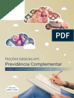 NB_Prev_Complementar_Unid3.pdf
