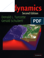 Turcotte D.L., Schubert G. Geodynamics (draft, 2ed., CUP, 2002)(ISBN 0521666244)(863s)_PGp_.pdf