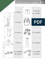 enea1-06-a-ropa.pdf