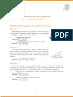 guia_5.pdf