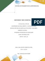CUESTIONARIO Y MAPA CONCEPTUAL_NICOLAS GALLO ROLON