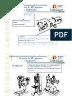 mecanizado(4)