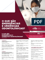 CFO-URGENCIAS-E-EMERGENCIAS