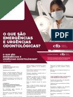 CFO-URGENCIAS-E-EMERGENCIAS