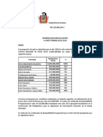 INFORME_PRESUPUESTO_DE_GASTOS_CARMENZA_RIVERA_Y_ANDREA_MU+�ETON%5b1%5d